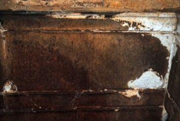 Οι πρώτες εικόνες από τον τρίτο θάλαμο του τάφου της Αμφίπολης