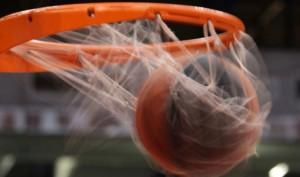 Μπάσκετ: Προβληματισμός στη Βόνιτσα μετά την αποχώρηση τριών παικτών