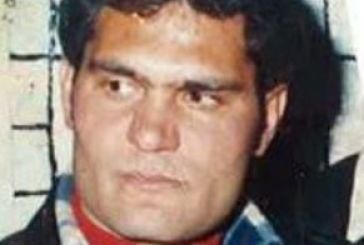 Πατέρας πέντε παιδιών από το Αιτωλικό αγνοείται