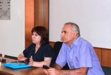 Ερώτηση ΣΥΡΙΖΑ για καταρροϊκό πυρετό στην Αιτωλοακαρνανία