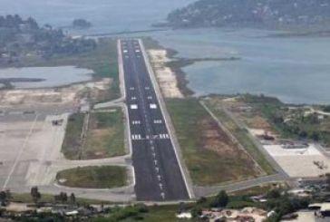 Το καλοκαίρι θα ξεκινήσει η αεροπορική σύνδεση Αθήνας- Ακτίου