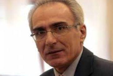 Ο πρόεδρος του ΕΛΓΑ αύριο στο Αγρίνιο