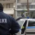 Η ανακοίνωση της Αστυνομίας για τις συλλήψεις διακινητών μη νόμιμων...