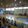 Εδόθη προσωρινή άδεια λειτουργίας του κλειστού Γυμναστηρίου του Δήμου της...
