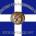 και των άλλων Περιφερειακών Αεροδρομίων Η Πανηπειρωτική Συνομοσπονδία Ελλάδος, η...