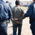 Τα συμβάντα με δράστες Ρομά στο Αγρίνιο είναι σχεδόν καθημερινά....