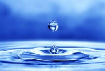 Ενώνουμε τη φωνή μας για το νερό και στο Αγρίνιο!