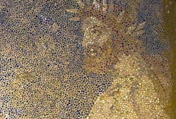 Μαγεία στην Αμφίπολη: Αρμα, θεός Ερμής και ψηφιδωτό με χρώματα |