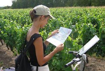 Διεκδίκηση για Κέντρο Γεωργικής Έρευνας στο Αγρίνιο