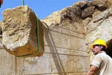 Αμφίπολη: Τι περιμένουμε σήμερα από την εξέλιξη των ανασκαφών