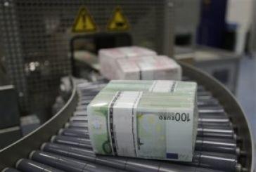 Ενάμισι δισ. ευρώ έβγαλαν στο εξωτερικό 5.260 δημόσιοι υπάλληλοι