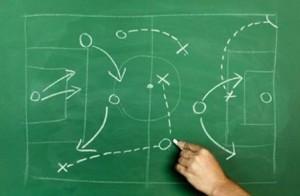 Σχολή προπονητών UEFA Α΄ από την ΕΠΣ Πρέβεζας-Λευκάδας