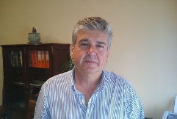 Οι αρμοδιότητες του γενικού γραμματέα του δήμου Αγρινίου
