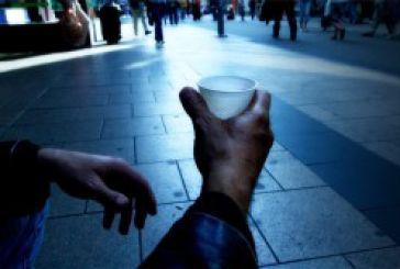 ΕΛΣΤΑΤ: 2.500.000 Έλληνες απειλούνται από τη φτώχεια