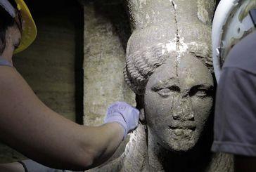CNN για Αμφίπολη: «Η Ελλάδα ελπίζει πως η αποκάλυψη του τάφου θα δώσει ζωή στην οικονομία της»