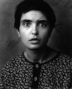«Σιωπή»: Έκθεση φωτογραφίας του Γιώργου Κατσάγγελου στη Διέξοδο