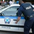Οι στοχευμένες αστυνομικές επιχειρήσεις στη Δυτική Ελλάδα στη Δυτική Ελλάδα...