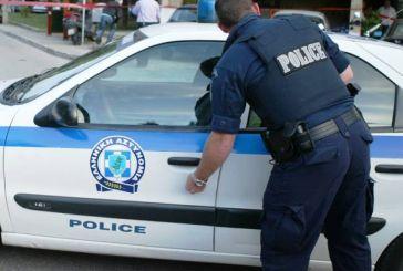 Αστυνομικές επιχειρήσεις, παραβάσεις και συλλήψεις