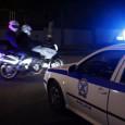 Μία σύλληψη για απόπειρα κλοπής σημειώθηκε στην περιοχή του Αιτωλικού...