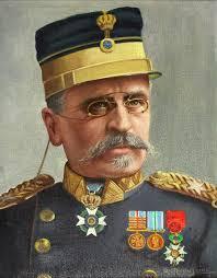 Παναγιώτης Δαγκλής: Ο Αγρινιώτης Στρατηγός, πολιτικός και εφευρέτης