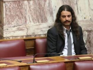 Αρση ασυλίας για Μπαρμπαρούση ψήφισε η Βουλή