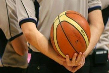 EΣΚΑΒΔΕ για τουρνουά μπάσκετ στο Μεσολόγγι: μακάρι στο μέλλον και στο Αγρίνιο