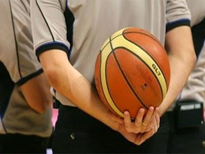 diaitites-basket