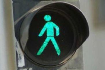 Υπ. Υποδομών: Σχέδιο τα φανάρια να αλλάξουν- Πώς θα γίνουν ο «Σταμάτης» και ο «Γρηγόρης»