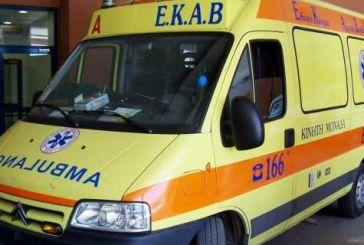 Προσλήψεις 200 μόνιμων στο ΕΚΑΒ-Απαραίτητα προσόντα και οι προσλήψεις ανά περιοχή