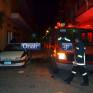 Απολογήθηκαν σήμερα οι συλληφθέντες για τα προχθεσινά επεισόδια στο Μεσολόγγι...