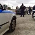 Αρκετές συλλήψεις καταγράφηκαν και σήμερα στο αστυνομικό δελτίο της περιοχής....