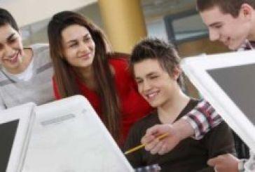 Τα ανοιχτά προγράμματα του ΟΑΕΔ για επιχειρήσεις και ανέργους