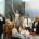 Η Περιφέρεια Δυτικής Ελλάδας συμμετείχε φέτος για πρώτη φορά στη...