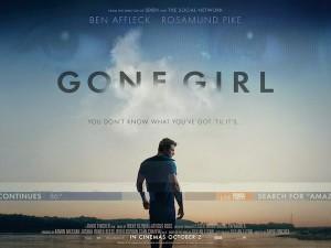 gone-girl-wallpaper