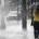 Σοβαρή επιδείνωση του καιρού παρατηρείται στη βόρεια και κεντρική Ελλάδα,...