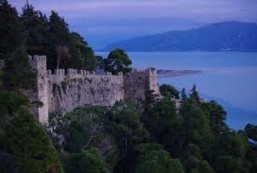 Αντιδράσεις για τη σχεδιαζόμενη συγχώνευση Εφορειών Αρχαιοτήτων του Νομού