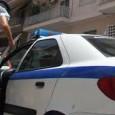 Σε συλλήψεις προχώρησαν σήμερα αστυνομικοί κατά τη διάρκεια ελέγχων που...