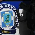 Εκτεταμένους ελέγχους πραγματοποίησαν σήμερα αστυνομικοί των Α.Τ. Αμφιλοχίας και Βόνιτσας,...