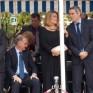 H βουλευτής Αιτωλοακαρνανίας Νίκη Φούντα εξωτερίκευσε άλλη μια φορά τις...