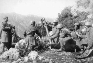 Τιμή και Δόξα: Ναυπάκτιοι και Τριχώνιοι ήρωες του έπους του 1940