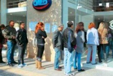 Κοινωφελής εργασία: Στην τελική ευθεία προκήρυξη με τις 50.000 θέσεις για ανέργους