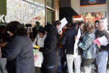 Έρχονται προκηρύξεις για 50.000 προσλήψεις σε Δήμους & Οργανισμούς –τα κριτήρια