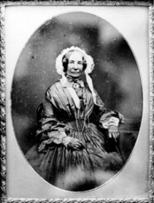 Η πρώτη Ελληνίδα στην Αυστραλία που γλίτωσε στην Έξοδο του Μεσολογγίου