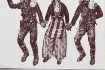 Εκδήλωση για τον Ποντιακό Ελληνισμό οργανώνει ο Λαογραφικός της ΓΕΑ