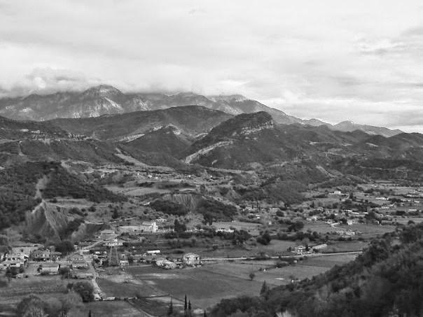 Ιστορικά Ντοκουμέντα από την Ποταμούλα την περίοδο 1940-44