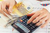 Ενημέρωση για τη ρύθμιση οφειλών προς τον Δήμο Ναυπακτίας σε έως και 100 δόσεις