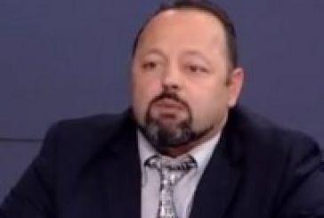 Απάτη ο Αρτέμης Σώρρας που θα έδινε… 600 δισ. δολάρια για το ελληνικό χρέος