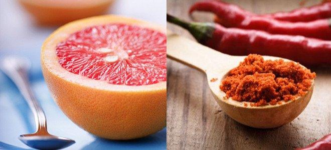 Πώς να κάψετε θερμίδες τρώγοντας -Τα εννιά τρόφιμα που βάζουν «φωτιά» στο μεταβολισμό