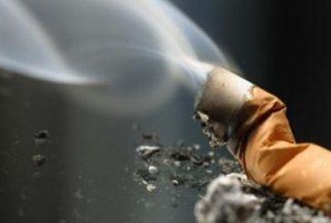 Πάνω από 7 εκατ. άνθρωποι πεθαίνουν κάθε χρόνο από τσιγάρο – Τι δείχνουν τα στοιχεία στην Ελλάδα