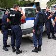 Δράσεις για την ασφάλεια και την προστασία των πολιτών ανακοίνωσε...